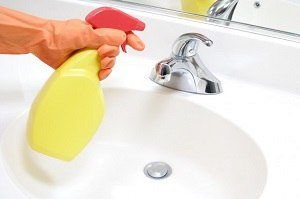London Cleaning Tips
