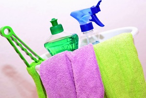 Expert Cleaning Advice