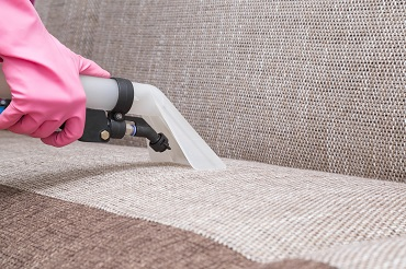 Upholstery Cleaning Services In London