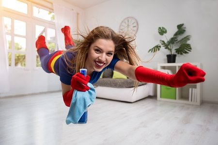 The Secrets to Hiring a Cleaning Company You Should Know